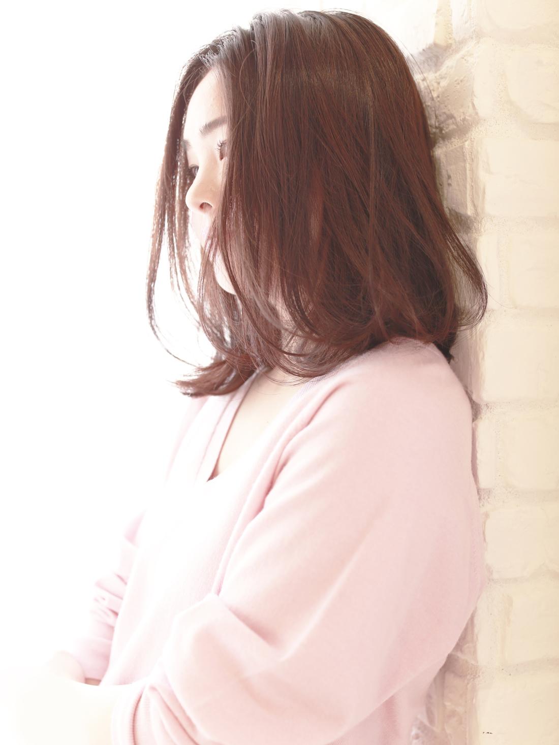 IMG_2550★s
